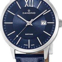 Candino Classic  C4618/4