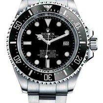Rolex Oyster Perpetual Deepsea