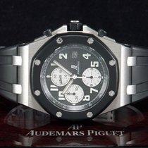 Audemars Piguet Royal Oak Offshore Chronograph LC100