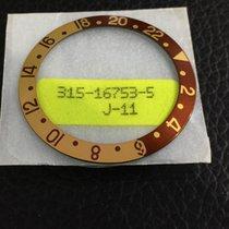 Rolex Lunette Ref.16753