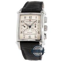 Girard Perregaux 1945 Chronograph 25990.0.11.8186