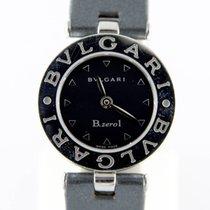 Bulgari B.Zero 1