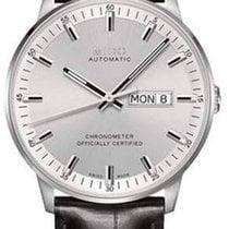 Mido Commander II Gent Automatik Chronometer M021.431.16.031.0...