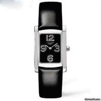 Longines L55054582 Dolce Vita Women's Quartz Watch