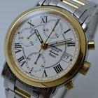 Ρέιμοντ Βέιλ (Raymond Weil) Saxo Automatic Chronograph...