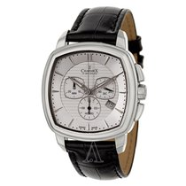 Charmex Men's Daytona Watch