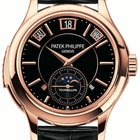 Patek Philippe 5207R-001 Grand complication minute repeater