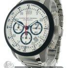 Porsche Design Dashboard Chronograph P6612