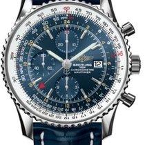 Breitling Navitimer Men's Watch A2432212/C651-747P