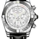 Breitling Chronomat Men's Watch AB011012/A690-LST