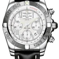 Breitling Chronomat Men's Watch AB011012/A690-LST