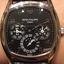 Patek Philippe 5940G-010 Grand Complications Perpetual...
