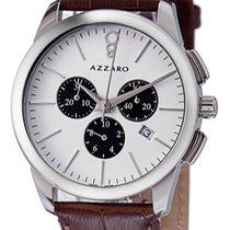 Azzaro Legend Chronograph AZ2040.13AH.000