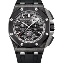 Audemars Piguet 26550AU.OO.A002CA.01 Royal Oak Offshore...