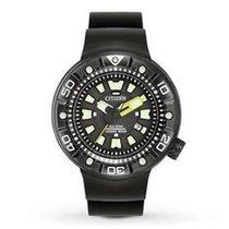 Citizen Promaster Diver Mens Watch BN0175-19E