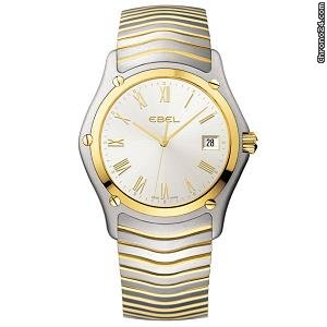 Ebel Classic Gents