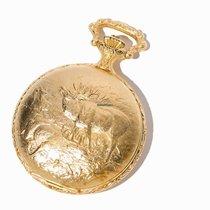 Raymond Weil Women's Pocket Watch