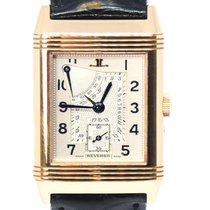 "Jaeger-LeCoultre ""Reverso 60th Anniversary 1931-1991""..."