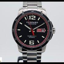 Chopard Mille Miglia Brescia-Roma-Brescia Automatic Chronometer