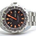 Zodiac Super SeaWolf Sea Wolf 1000