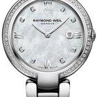 Raymond Weil Shine Ladies Watch