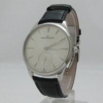 Jaeger-LeCoultre Q1278420 Master Control Ultra Thin