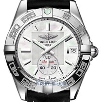 Breitling Galactic 36 Automatic a3733012/a716-1lt