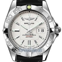 Breitling Galactic 41 a49350L2/g699-1ld