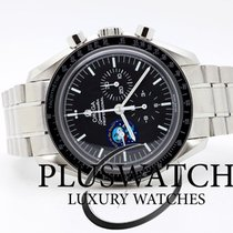 Omega Speedmaster  Moonwatch Snoopy Limited 3578.51 2004   3052