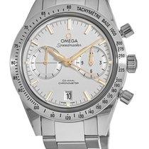 Omega Speedmaster Men's Watch 331.10.42.51.02.002