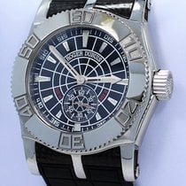 Roger Dubuis Just For Friends Easy Diver 46mm Limited Edition...