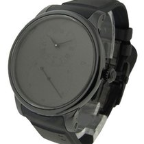 Jaquet-Droz J003035207 Grande Seconde SUW - Ceramic Case - on...