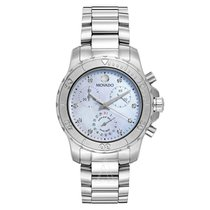 Movado Women's Series 800 Watch