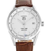 TAG Heuer Watch Carrera WV2116.FC6181