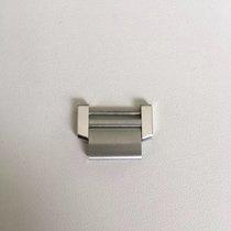TAG Heuer Steel Link (19mm)