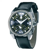 Locman Cavallo Pazzo 161mopsk-skks Watch