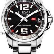 Chopard Mille Miglia Grand Turismo XL 158997-3001