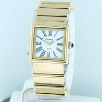 Chanel Classic Ladies Pre-Owned