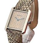 Cartier Tank Solo Ladies Watch W5200021