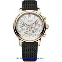 Chopard Mille Miglia Chronograph 161274-5002
