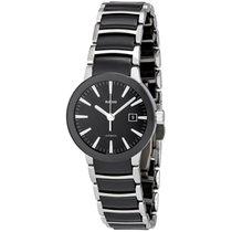 Rado Ladies R30942152 Centrix Automatic Watch