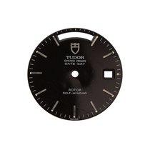 Tudor Rolex Dials  Date-Day Mens Ref. for 7017/0