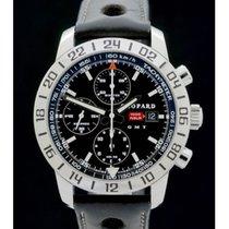 Chopard Mille Miglia-  GMT Chronograph - Ref.: 8954 - Teilnehm...