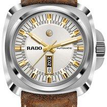 Rado Hyperchrome 1616 XL