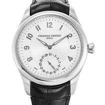 Frederique Constant Watch Maxime Manufacture FC-700AS5M6