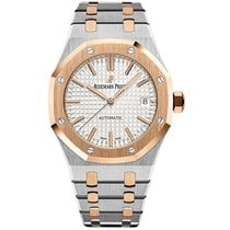 Audemars Piguet Royal Oak Royal Oak Automatic 37mm