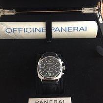 Panerai Radiomir Chronograph Limitiert auf 125 Stück (100...
