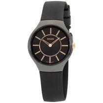 Rado True Thinline Women's Quartz Watch R27742709