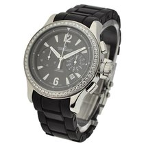 Jaeger-LeCoultre Jaeger - Master Compressor Automatic Diamond...