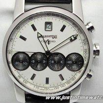 Eberhard & Co. Chrono4 31041